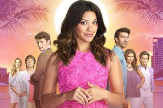 En mi Pantalla (16) 10 razones para ver Jane the Virgin