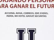 Universidades corporativas: Forjando personas para ganar futuro
