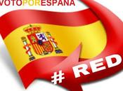 #votoporespaña