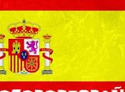 #VOTOPORESPAÑA Otro éxito #RED