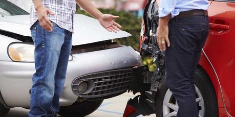 abogado accidente de tráfico Málaga