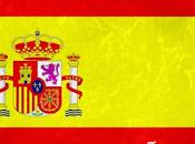 #SIEMPREPORESPAÑA minuto #RED para pedir ABSTENCIÓN VOTO ESPAÑA