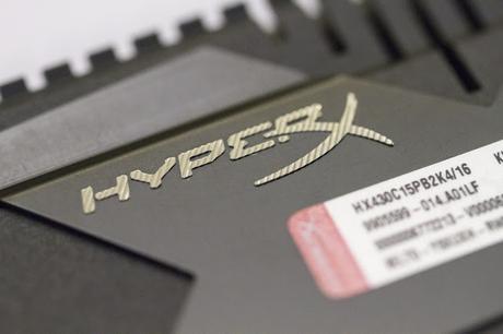 #Kingston #HyperX revitaliza las memorias DRAM Predator DDR4 y DDR3