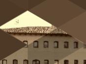 caso Hotel Fábrica Solfa Matarranya