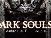 [RV] Dark Souls