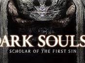 [RV] Dark Souls