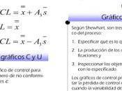 Seven Basic Tools Quality Control Chart (2).