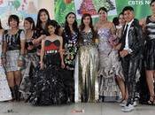 Mirna manus Fashion 2016 Cbtis Matamoros, Tams. Mexico