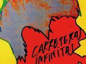 """""""Carreteras Infinitas"""", Nuevo Single SIDONIE"""