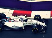 Williams negocia varios pilotos descartan Button