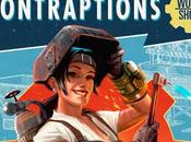 disponible Contraptions Workshop Fallout