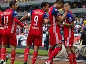 Pretemporada Chivas previo Apertura 2016