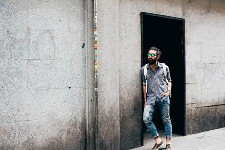 lavapies_glamournarcotico_madrid_sergio_herrero_charlie_cole_italian_independent_super_ga_street_style_menswear (14)