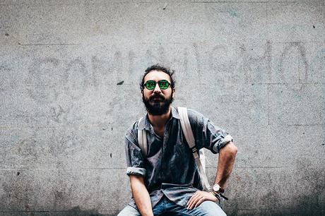 lavapies_glamournarcotico_madrid_sergio_herrero_charlie_cole_italian_independent_super_ga_street_style_menswear (15)