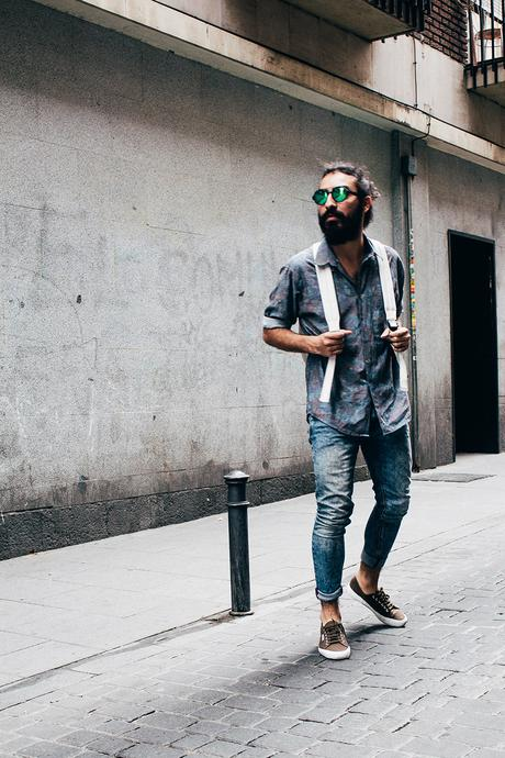 lavapies_glamournarcotico_madrid_sergio_herrero_charlie_cole_italian_independent_super_ga_street_style_menswear (21)