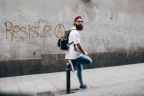 lavapies_glamournarcotico_madrid_sergio_herrero_charlie_cole_italian_independent_super_ga_street_style_menswear (10)