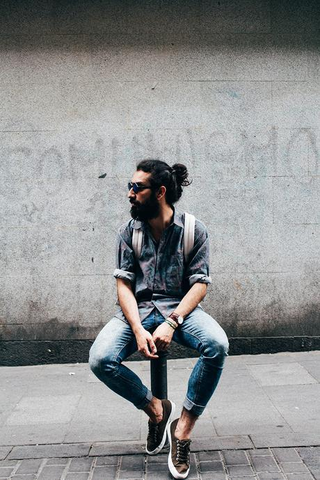 lavapies_glamournarcotico_madrid_sergio_herrero_charlie_cole_italian_independent_super_ga_street_style_menswear (16)
