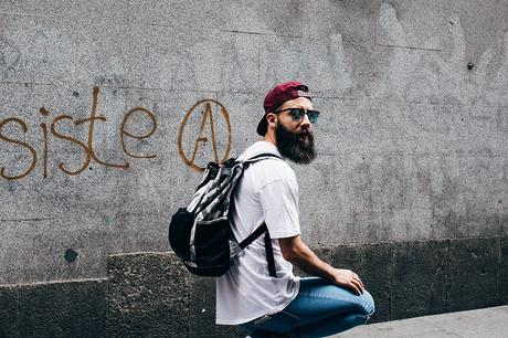 lavapies_glamournarcotico_madrid_sergio_herrero_charlie_cole_italian_independent_super_ga_street_style_menswear (9)