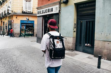 lavapies_glamournarcotico_madrid_sergio_herrero_charlie_cole_italian_independent_super_ga_street_style_menswear (4)