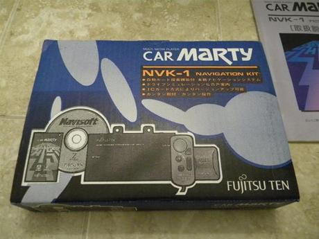 fm-towns-car-marty-1041428