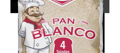 Ramo entra en el negocio del Pan