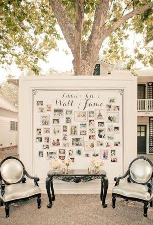 wedding-photo-display-ideas5