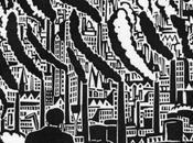 Balzac descubre vitalidad natural gran ciudad, Italo Calvino