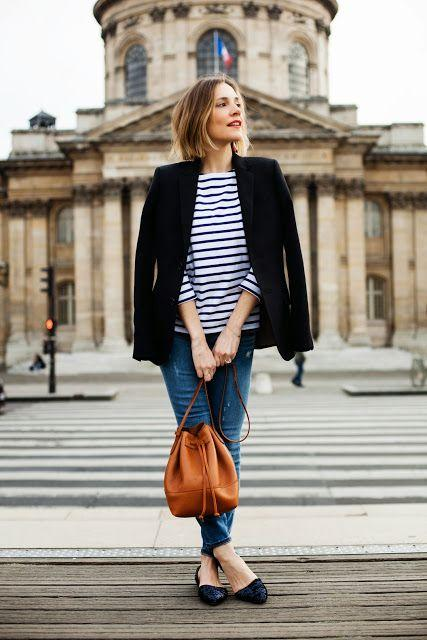 bucket bag paris
