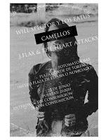 Will Spector y los Fatus, Camellos y J. Flax and the Heart Attacks en Fotomatón