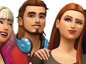 Sims ¿Quedamos?