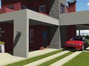 Nuevos Diseños para Construccion Viviendas