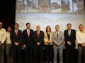 Dakar 2014: Recorrido Argentina