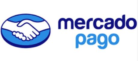 Mercado Pagoahora disponible para otros comercios de Colombia