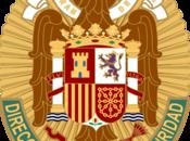 España: una, grande corrupta