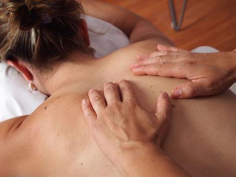 puntos desencadenantes de la fibromialgia tratamientos