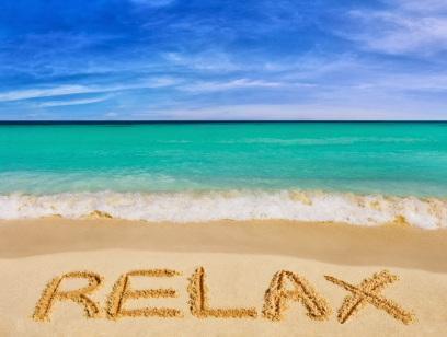 relax-playa-Romanticamente