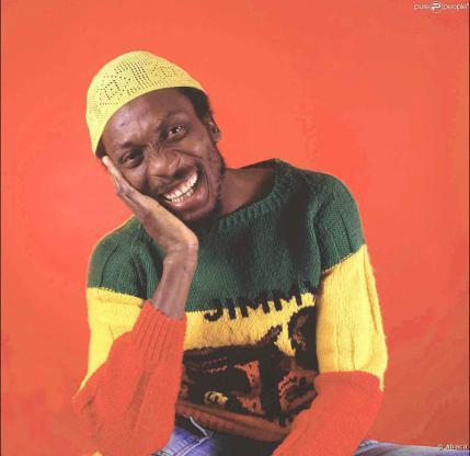 Jimmy_Cliff_11094