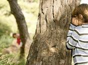 alivio dolor causas comunes espalda infantil