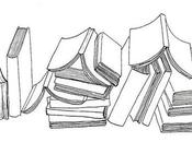 Book Tag: Liebster Award