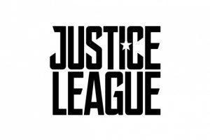 JL-blanco