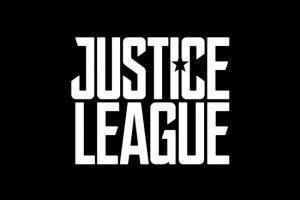 JL-negro