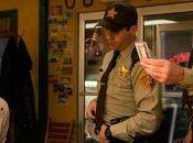 'Jack Reacher: Nunca vuelvas atrás' presenta primer tráiler castellano