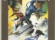 """Lobezno: aventura jungla"", Simonson, Mignola Wiazek"