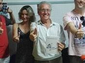 Entrevista Radio Gaceta Inter Murcia