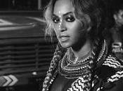 """Beyoncé consigue millones visualizaciones """"Sorry"""""""