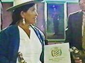(VIDEO) Cachullapi, ritmo campesino precolombino Andes