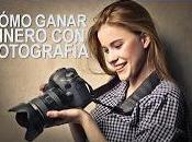 oportunidades negocio fotografía