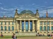Cursos alemán Berlín