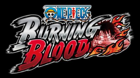 One Piece Burning Blood_00