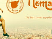 Nomads Spain Nuevo proyecto